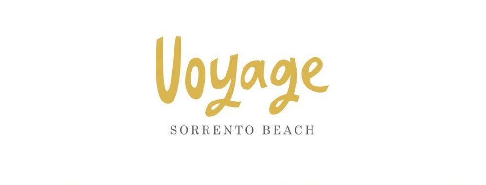 Voyage_Logo.jpg
