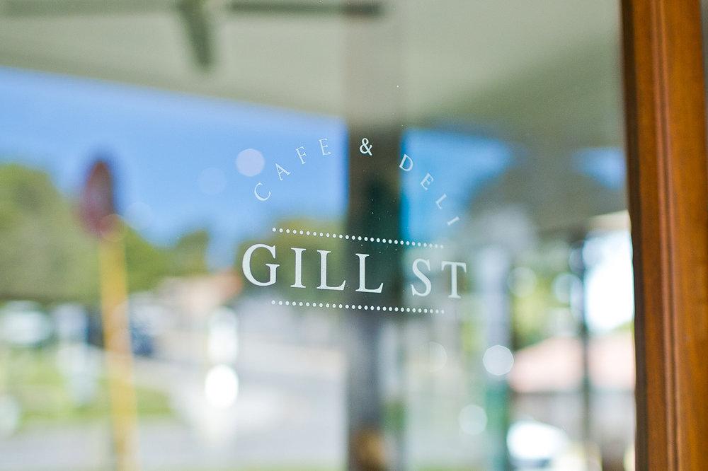 GILL-163-2.jpg