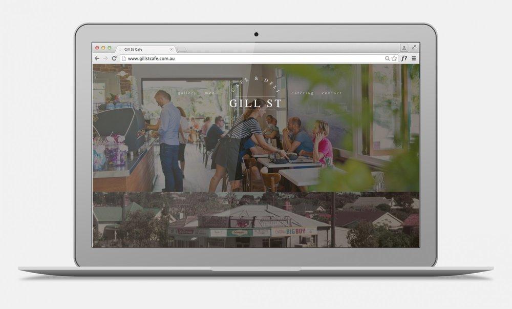 GillSt_web.jpg