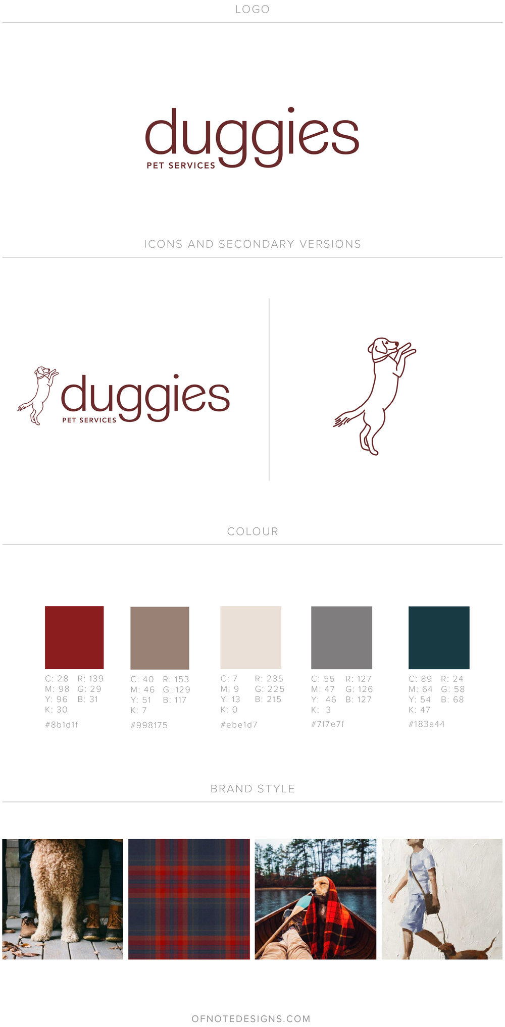 Brand Summary_Duggies Pet Services.jpg
