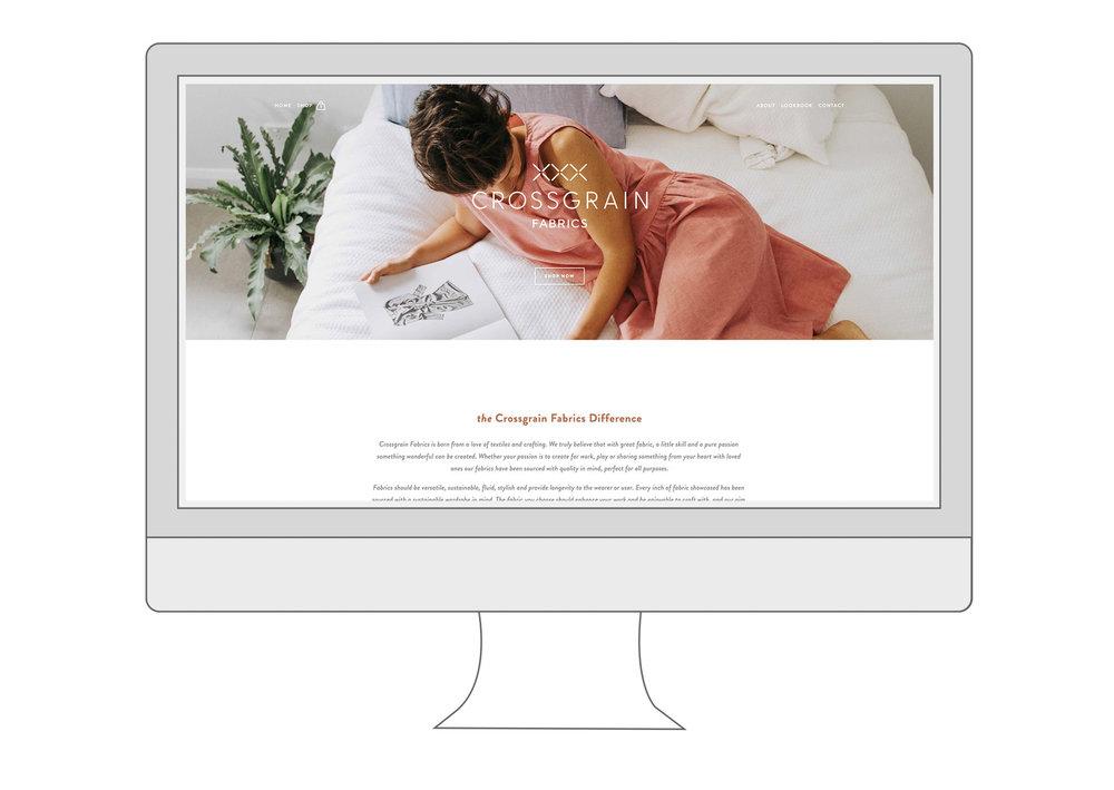 CG+Website+Gallery.jpg