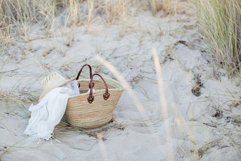 Beach_ST-118.jpg