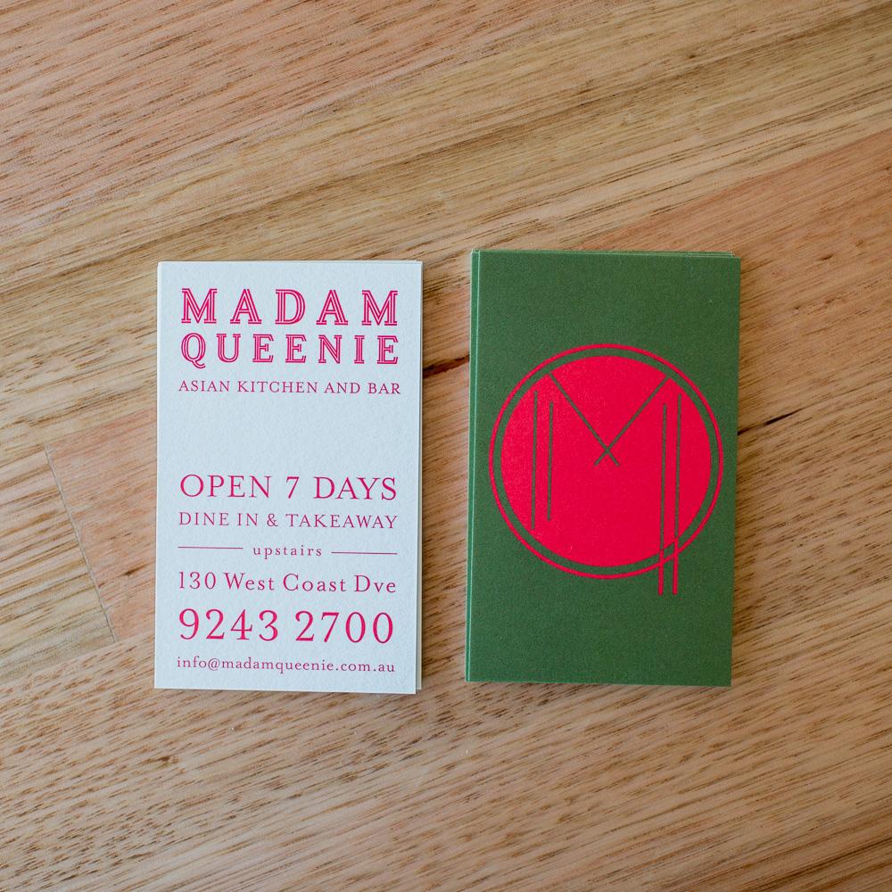 Madam Queenie_Of Note Designs.jpg