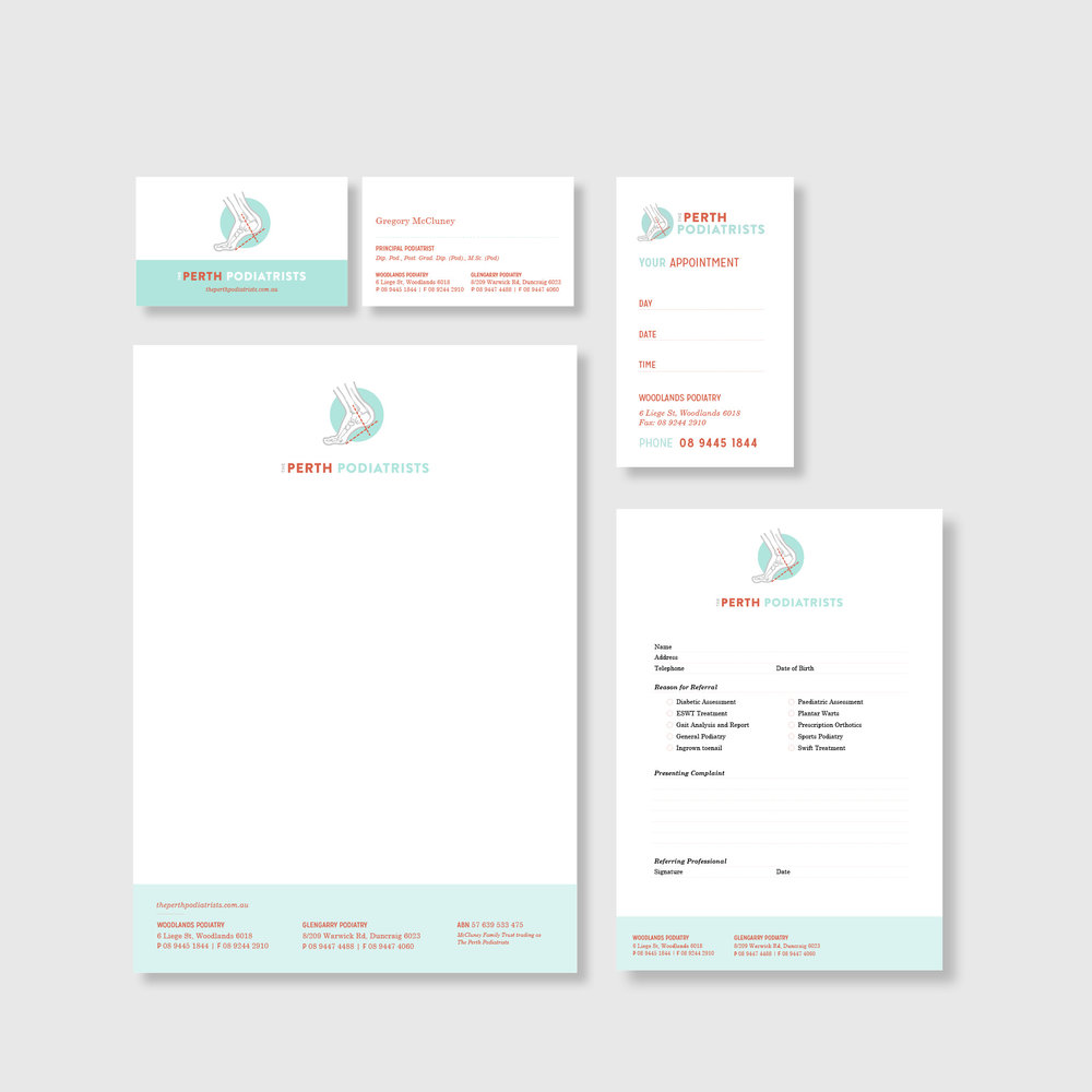 Perth Podiatrists_Of Note Designs.jpg