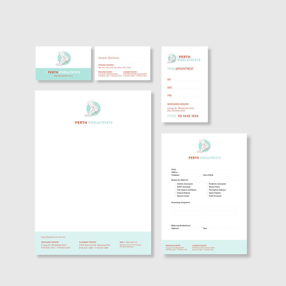 Perth Podiatrists_Of Note Designs.jpg