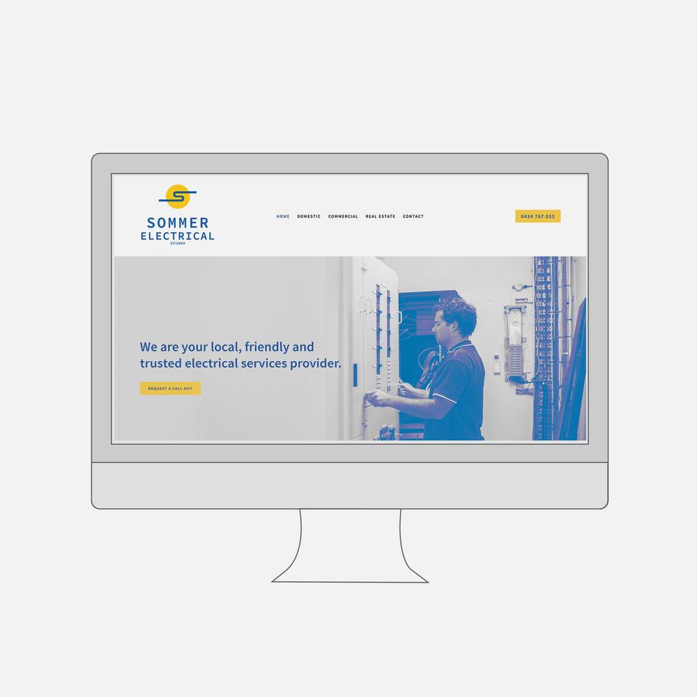 Perth-website-design.jpg