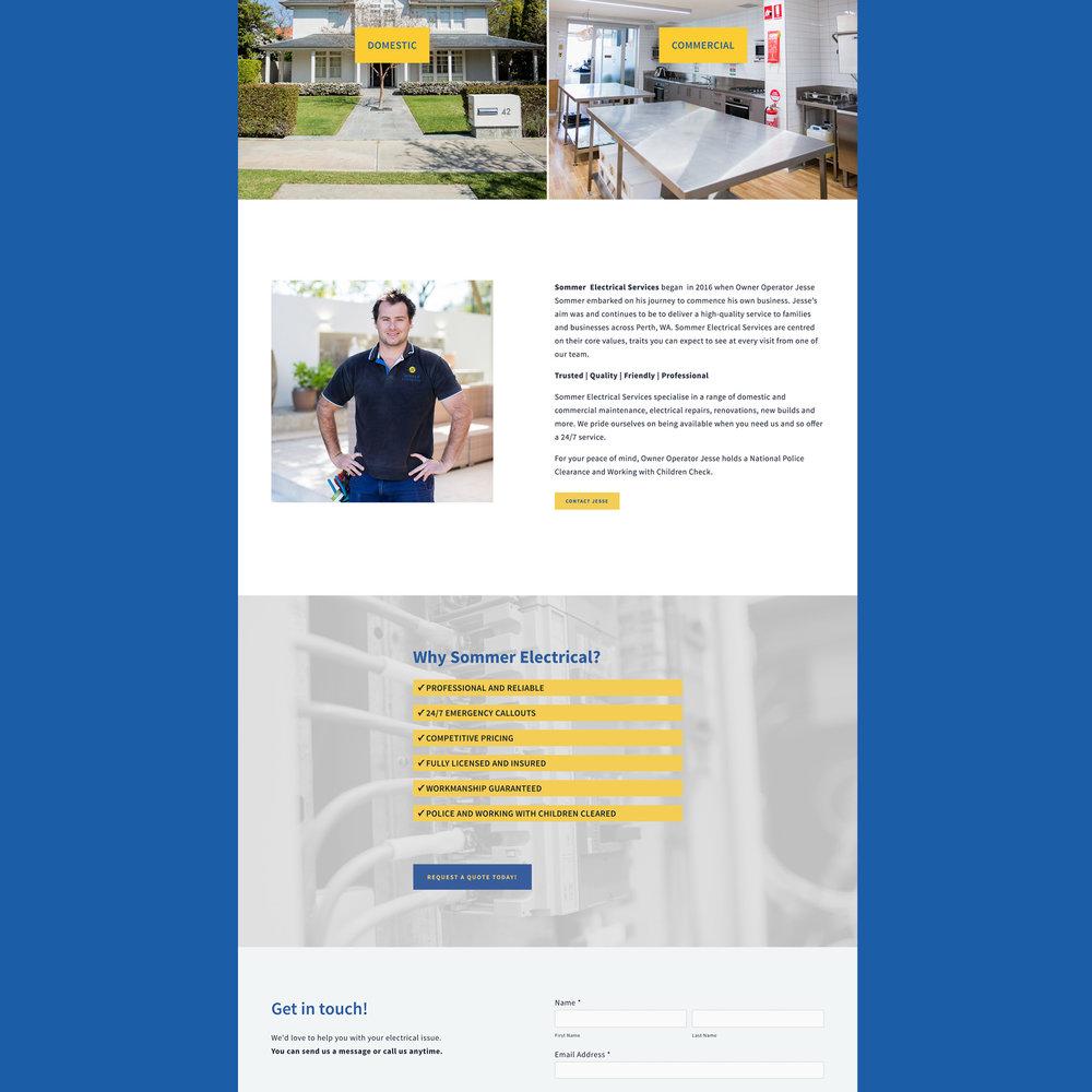 Website-design-perth.jpg