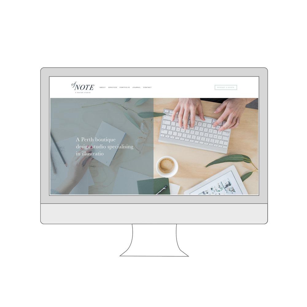 Of Note Website.jpg