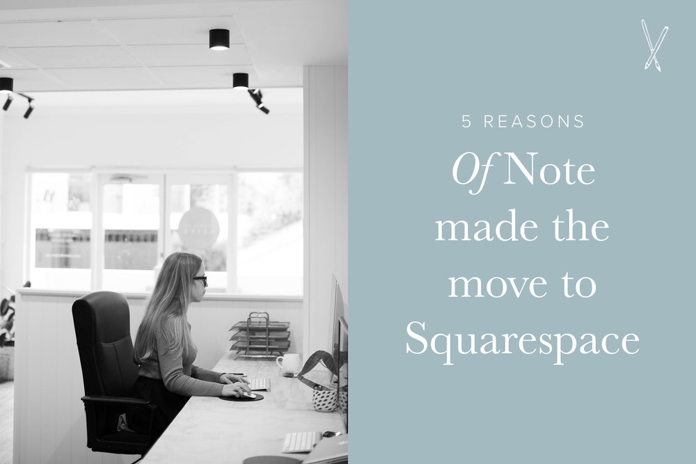 Move to Squarespace_Header.jpg