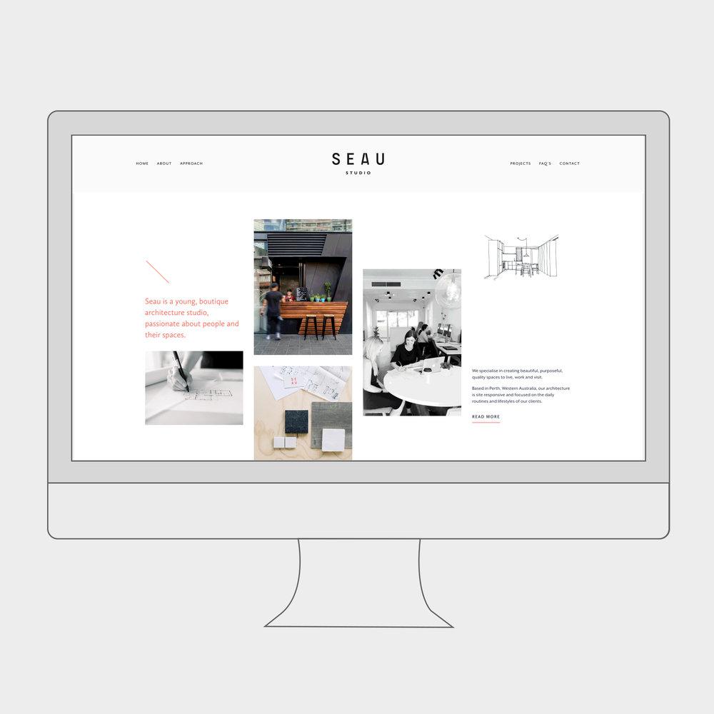 Seau2_story2.jpg
