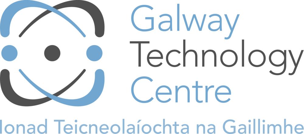 GTC_logo2017.png