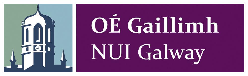 NUI Galway Logo.jpg