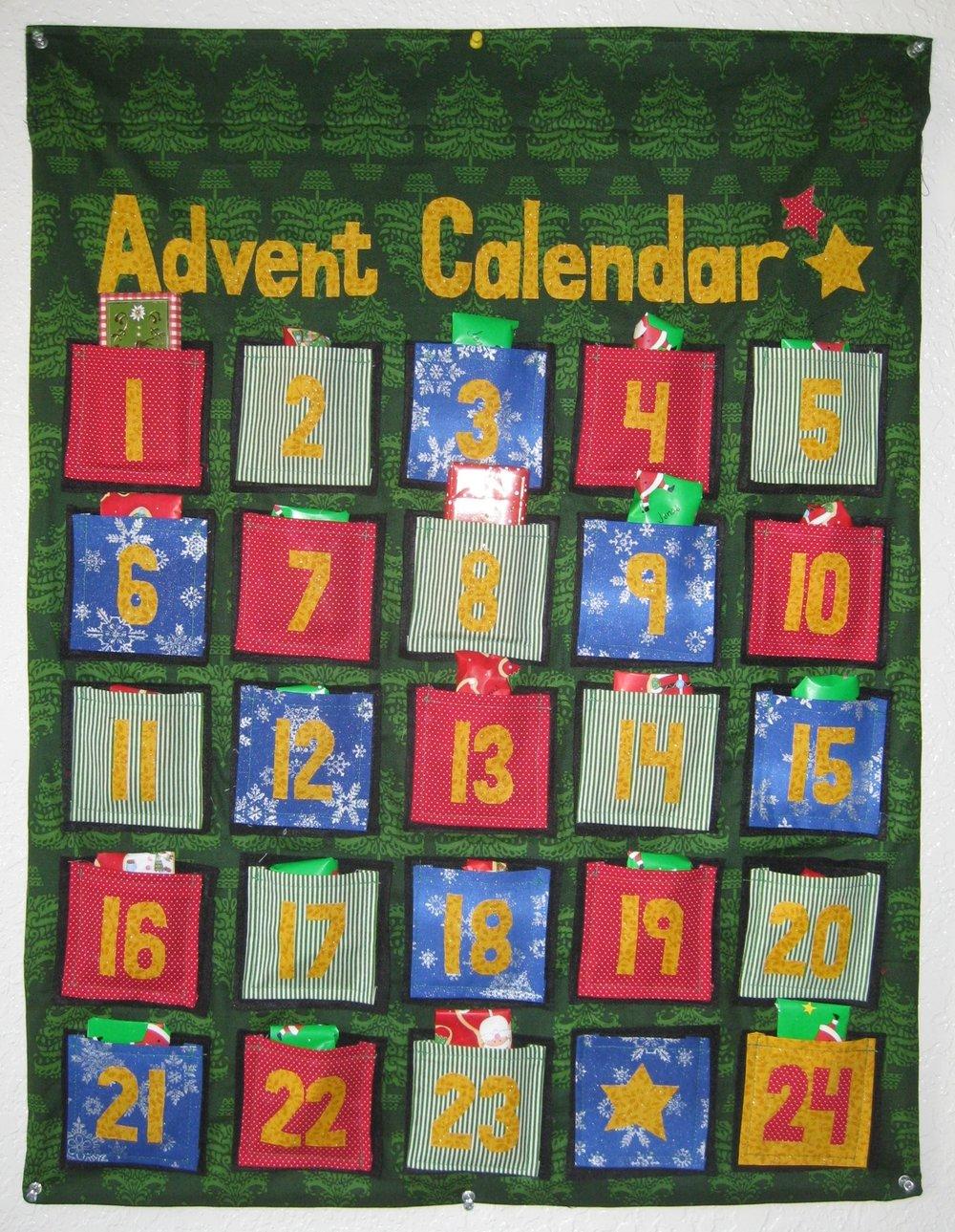 Advent Calendar.jpg