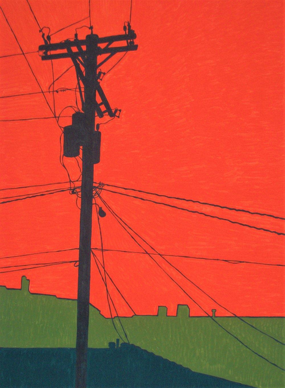 Telephone pole brightened.jpg