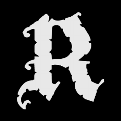 Rage PR