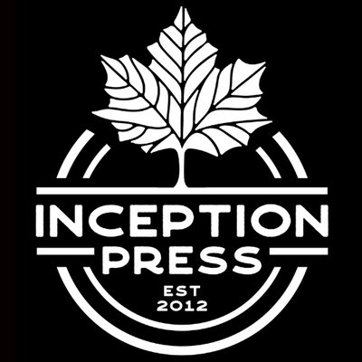 Inception Press
