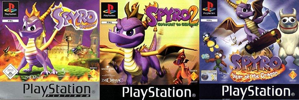 Spyro trilogy.jpg
