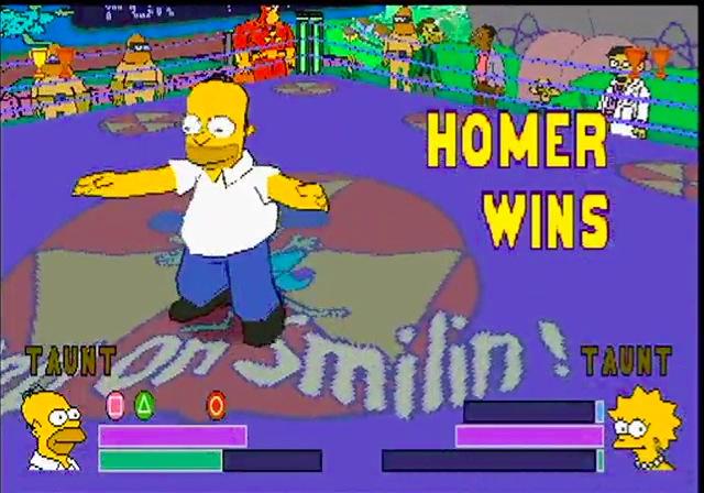 Source: will.i.am via  MobyGames.com