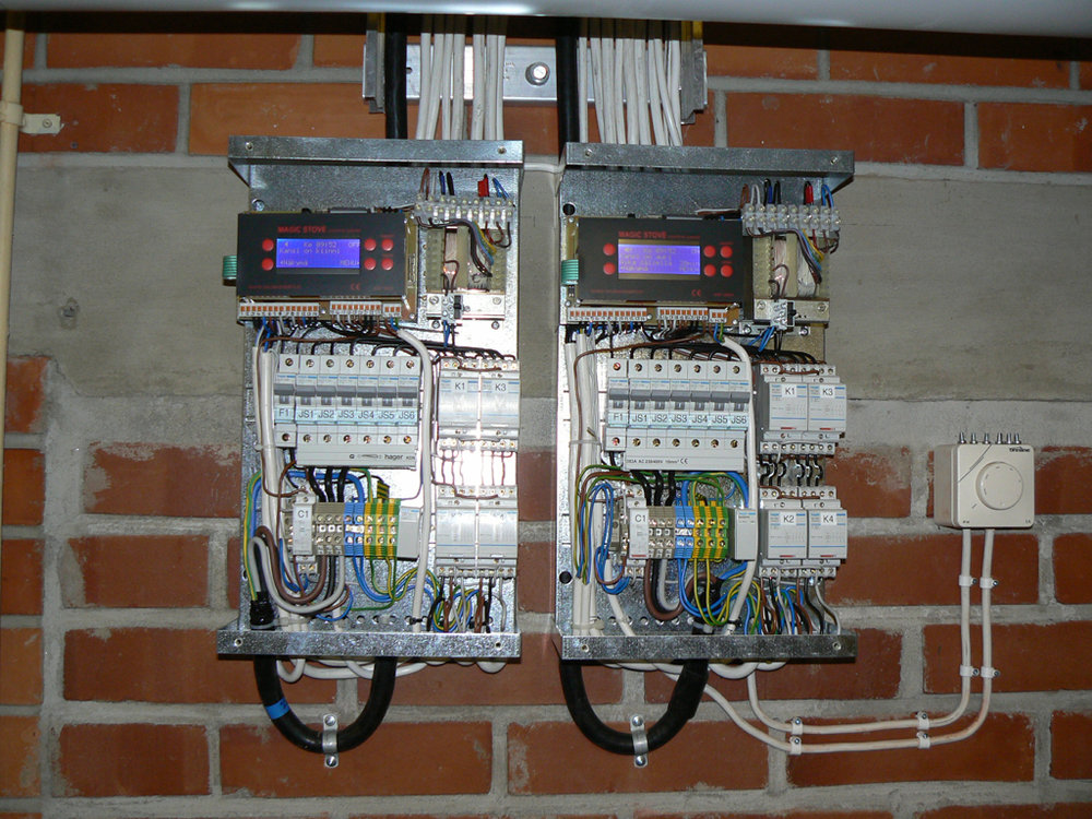 Control center 2 x 21 kW installed without cover.jpg
