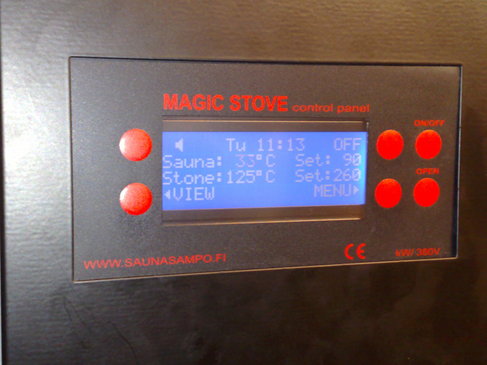Magic Stove control panel.jpg