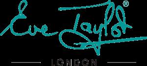 ET-London-Logo-300x135.png