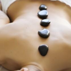 glasgow-massage-stones.jpg