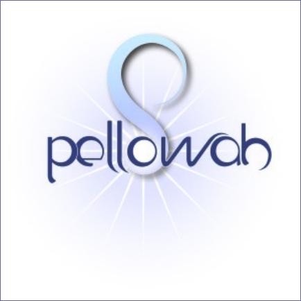 Pellowah Healing -