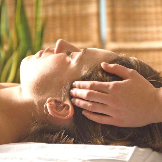 Headaches / Migraines -