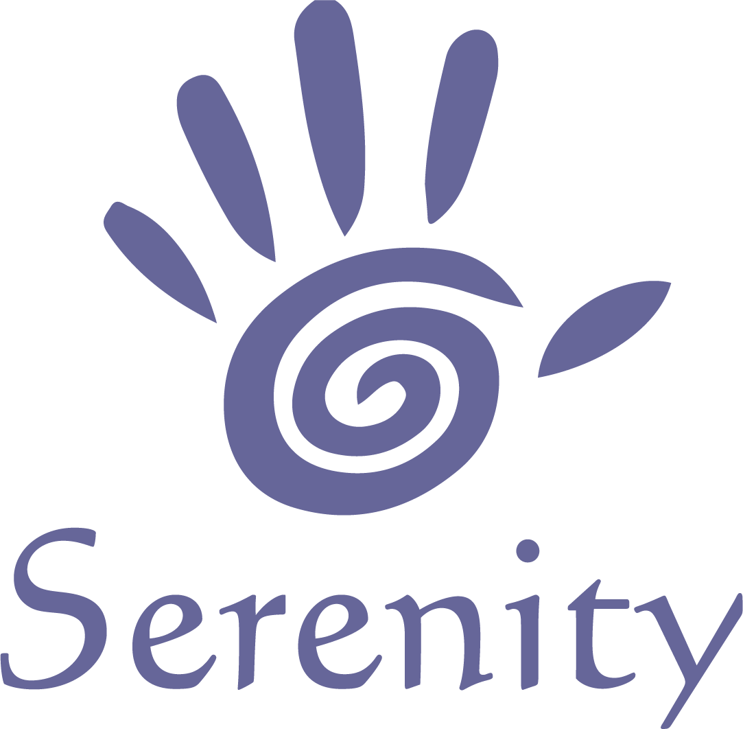 Serenity Massage Glasgow - Pain Relief & Relaxation