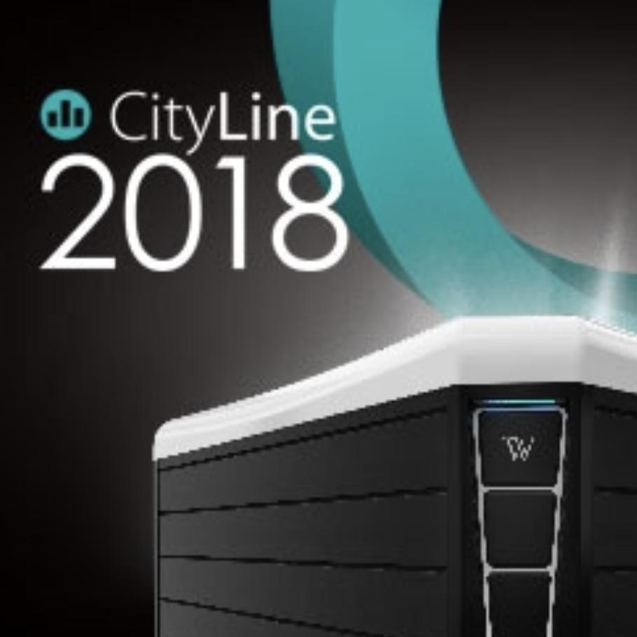 CityLine -
