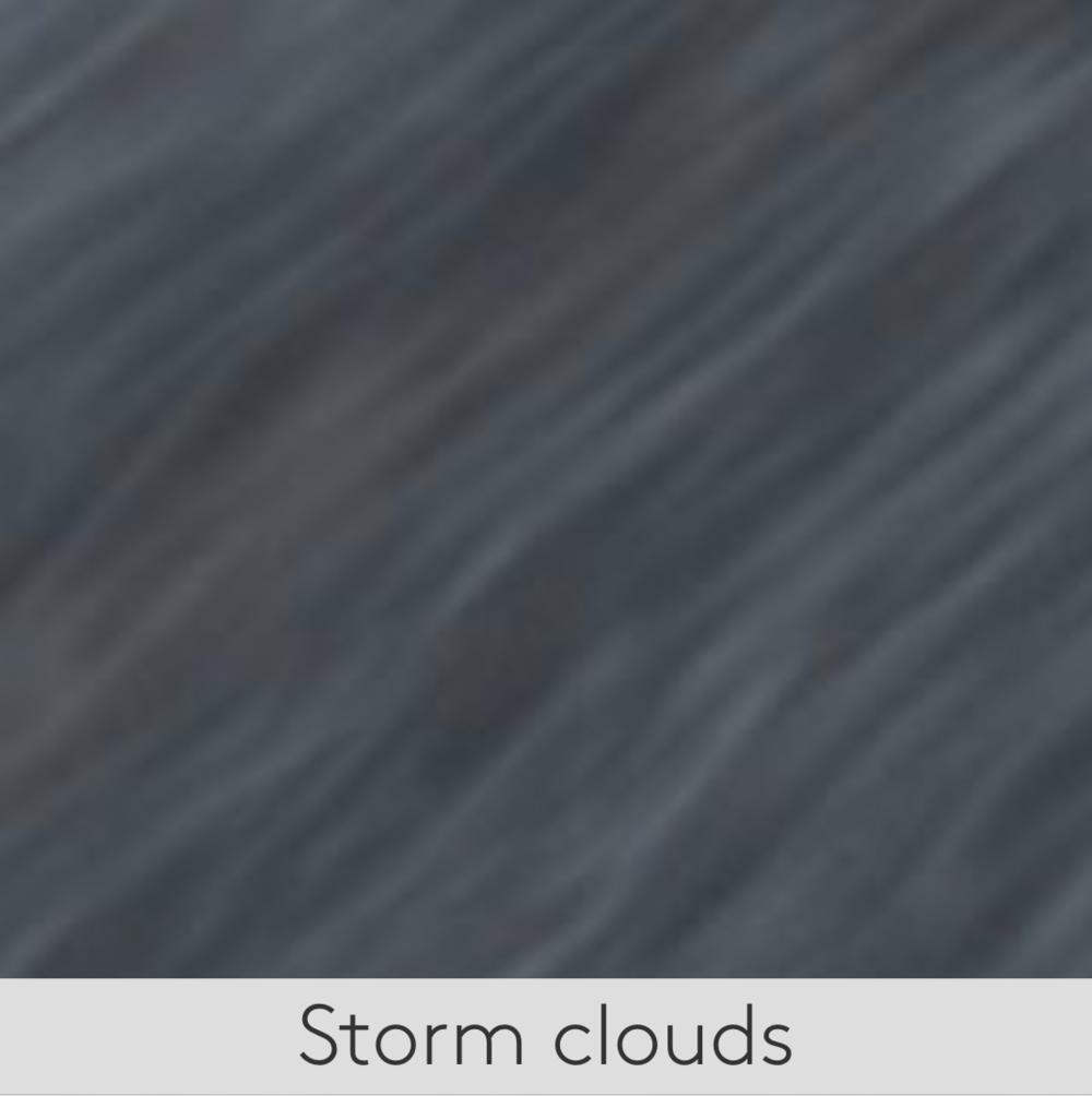 Screenshot 2018-12-07 at 12.28.35.png