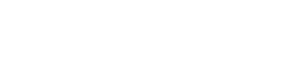 New New Logo White (October 2018).png