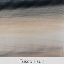 tuscan_sun.jpg