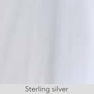Sterling Silver.png