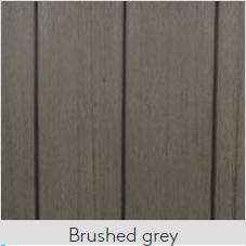 Brushed Grey.PNG