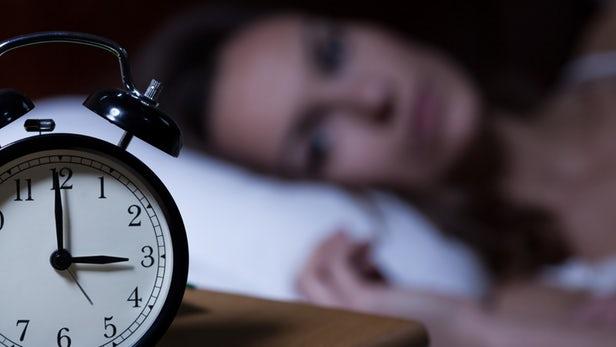 amyloid-beta-sleep-deprivation-alzheimers-1.jpg