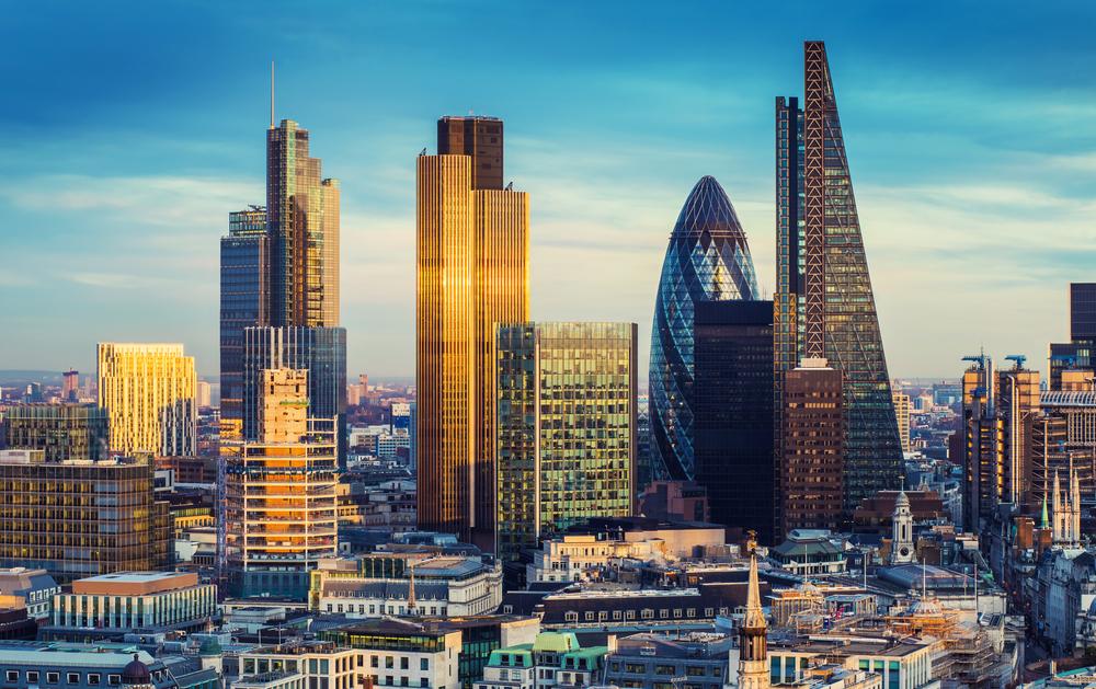 London, UK.jpg