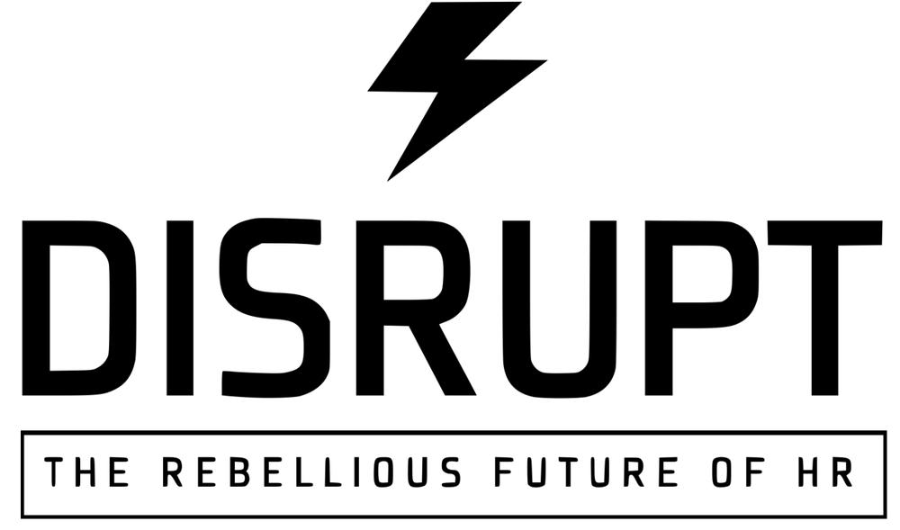 DisruptHR-BW-Logo.png