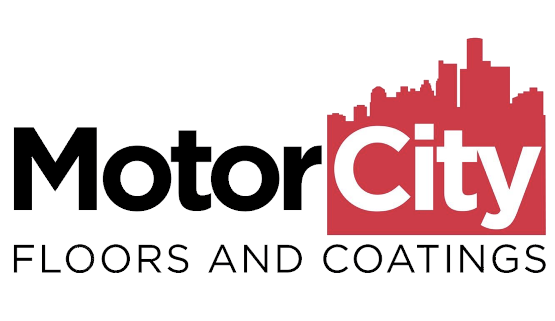 MotorCity Floors and Coatings