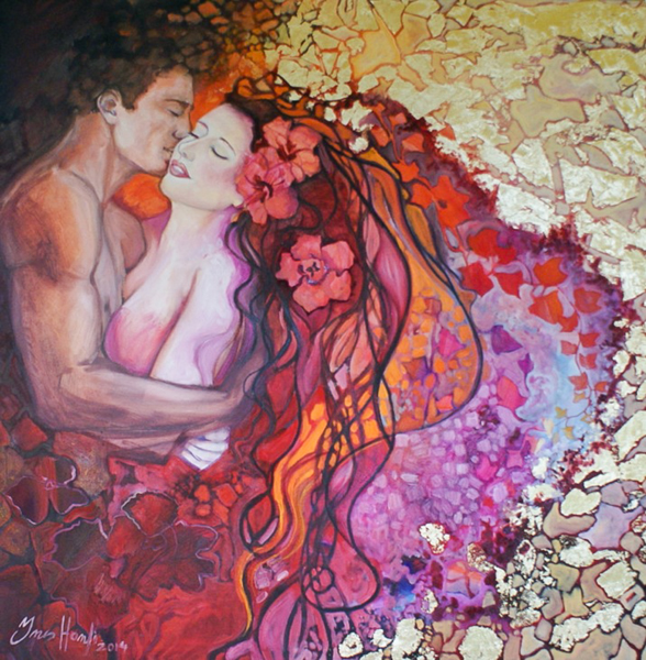Loving-you-oil-on-canvas-100x100-cm-by-Ines-Honfi.jpg