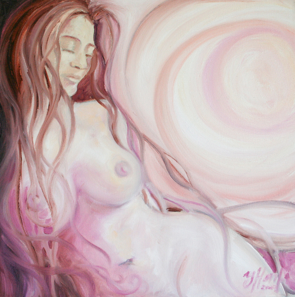 Feminine-mystery-V-40x40cm-Oil-on-Canvas-by-Ines-Honfi.jpg