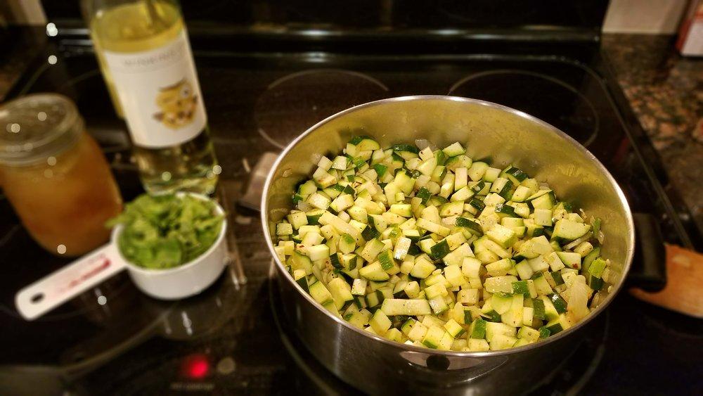 Zuchinni Soup.jpg