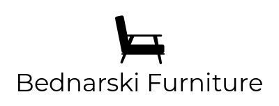Bednarski Furniture
