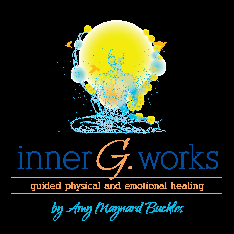 BioMat — InnerG works