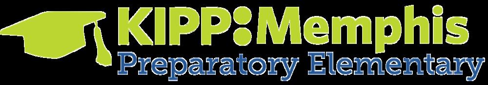Preparatory Elementary Logo.png