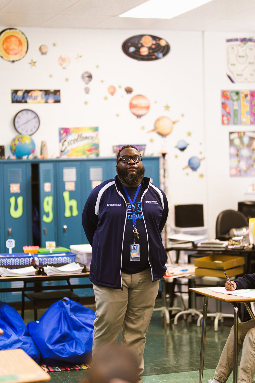 KIPP Memphis Collegaite Middle School - HENRY - Elizabeth Hoard Photography (73 of 207).jpg