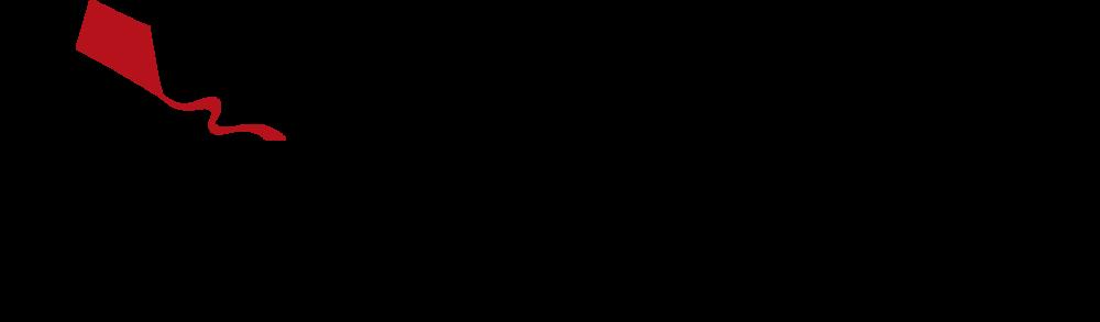 b2e6857a-2bb5-11e8-b71d-0a26cdfed104.png
