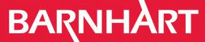 bh_logo_red.jpg