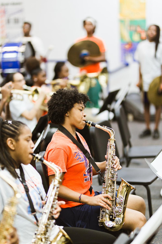 KIPP - Memphis Collegiate High School - Howell - Elizabeth Hoard Photography (262 of 291).jpg