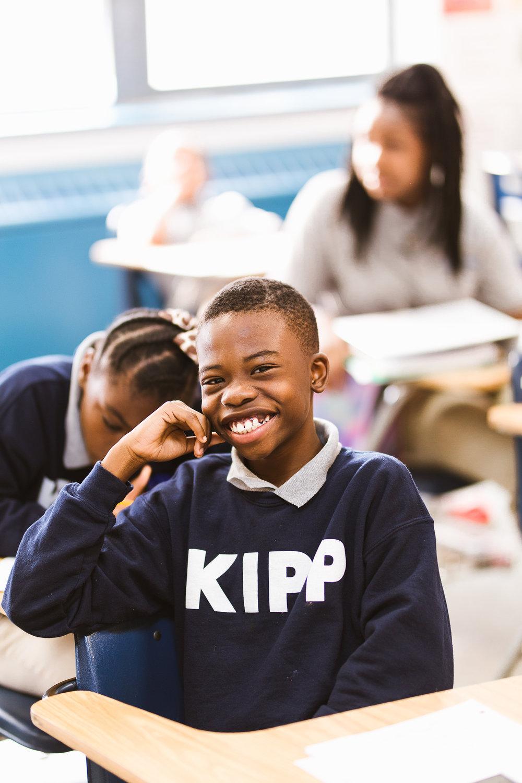 KIPP Memphis Collegaite Middle School - HENRY - Elizabeth Hoard Photography (49 of 207).jpg